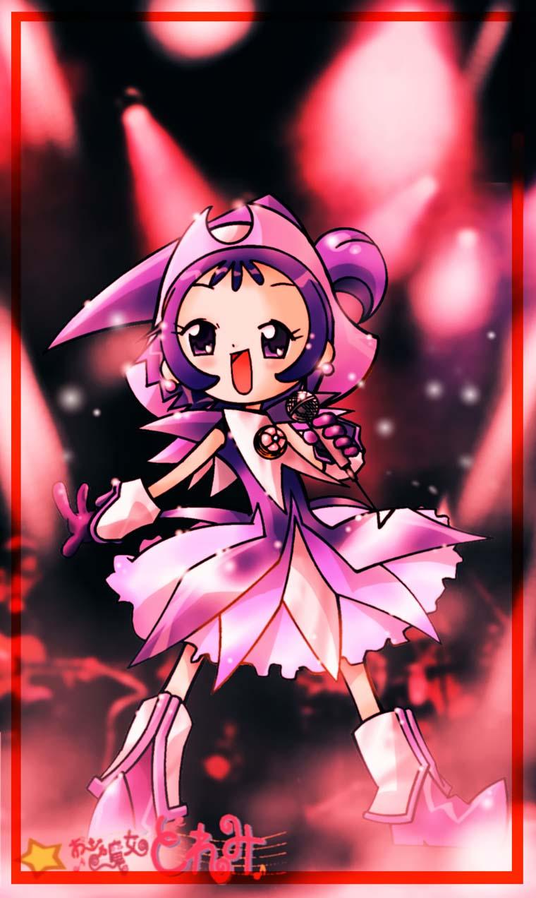 http://yukiyamahp.fc2web.com/mogyu/2001/011017.jpg